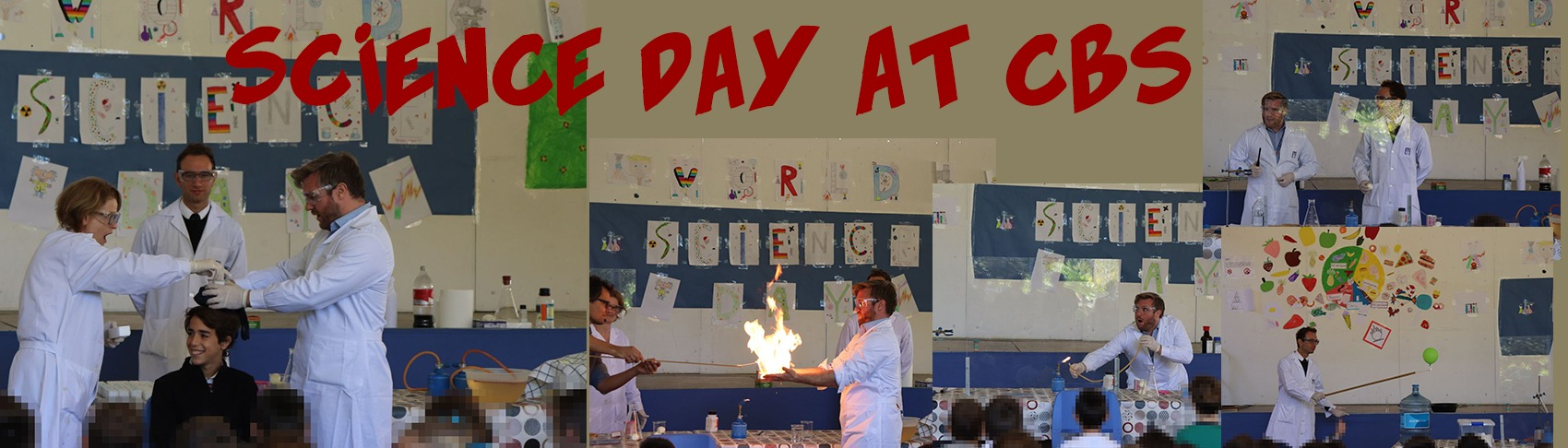 science-day