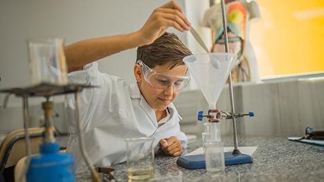 secondary-area-lab2