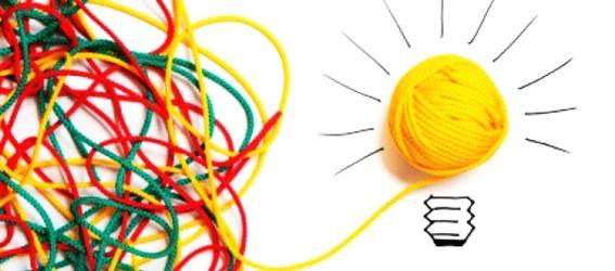 Nuestra apuesta por la innovación en la Educación